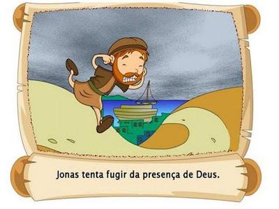 HIST  RIA DE JONAS_  VISUAIS COLORIDOS