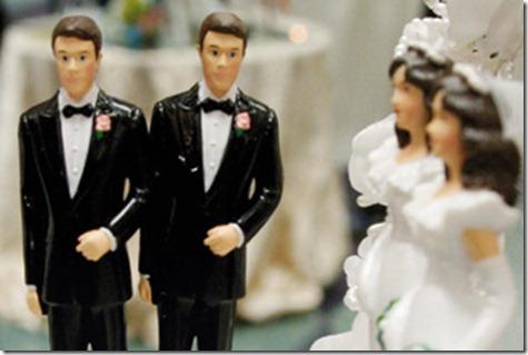 casamento.pagina