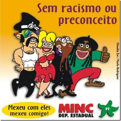 minc 2