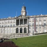 Palacio_da_Bolsa,_Porto.jpg