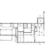 Planta do Rés-do-Chão Edifício C