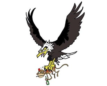 EAGLE_AND_MONKEY2