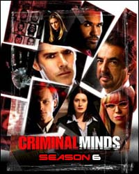 Download Série Criminal Minds 6ª Temporada Legendado