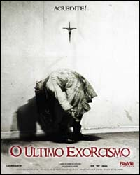 Download Filme O Último Exorcismo Dublado e Legendado DVDRip 2010