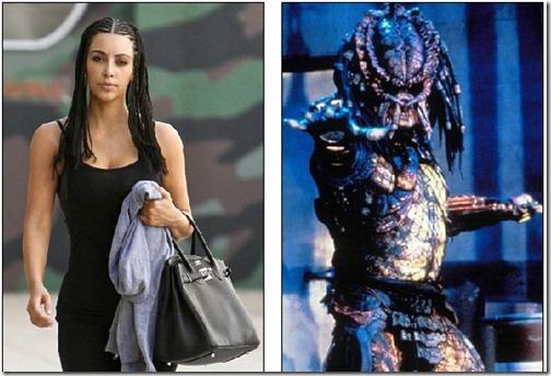 Kardashian-Predator