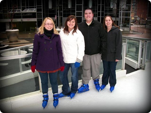 group ice skating-1
