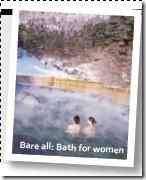 090423-WomenBareBath