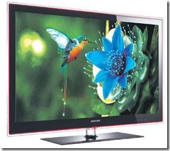 090515-SamsungB7000