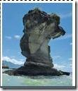 090521-Sarawak02