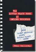 090525-LittleBlackBook
