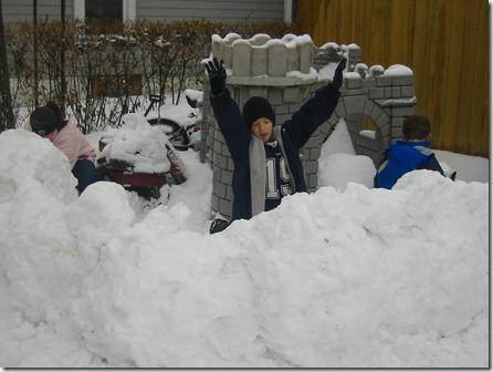Snowmen_2005123-2392_IMG