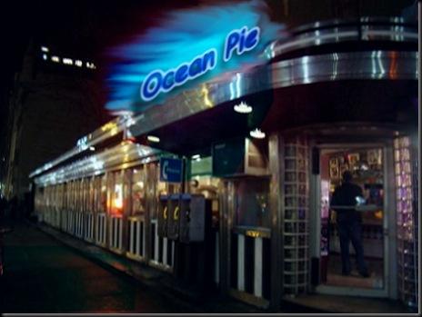 ocean pie cap 3 I