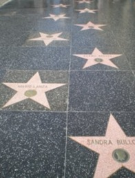 2305118-LA--Walk-of-Fame--Hollywood-Boulevard-1