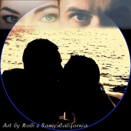 Immaginebacio spiaggia Samy2