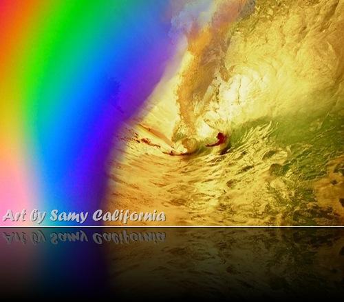 rainbowgold2