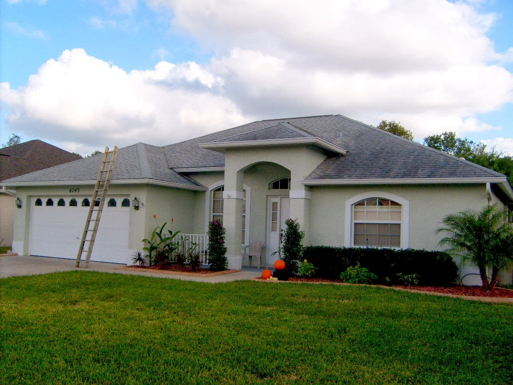 [Tampa+Non+Pressure+Roof+Cleaning+044.jpg]