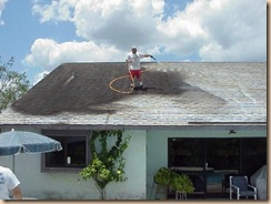 roof_cleaning_tampa