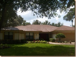 Tampa Roof Cleaning 028