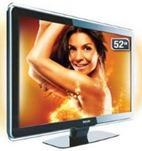 tv de lcd - vantagens e desvantagens