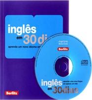 Aprenda Inglês básico com apostila e audio-aulas