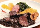 carne feijoada bacon gordura colesterol saude problema cardiaco alimentação coração - witian blog