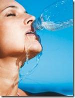 saude academia hidratação agua cafeina cafe bebida energetico esforço fisico exercicio treino - witian blog