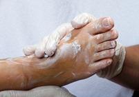 chulé mal cheiro saude bem estar vergonha falta de higiene horrível insuportável kichute bamba - Blog de Campeao - WiTiaNbloG