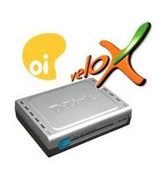 D-link 500 b g roteando configurando rotear concetar direto velox   - witian blog