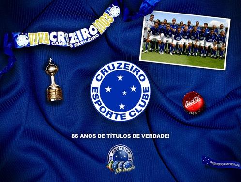 Cruzeiro 86 anos - 1024x768