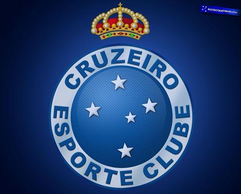 Cruzeiro Escudo 1280x1024