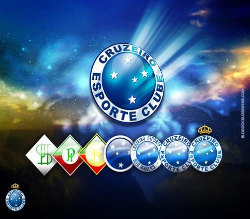 Cruzeiro Escudos 1280x1024