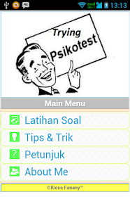 App Tes Potensi Akademik Apk For Kindle Fire Download Android Apk Games Amp Apps For Kindle Fire