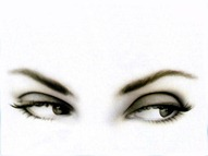 eyes-72