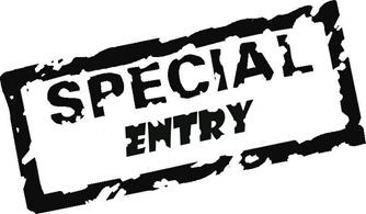 special_ENTRYr