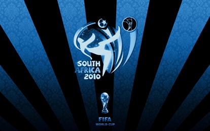 world_cup_2010_blue_3-1280x800