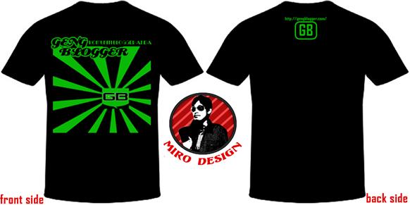 design 1 black