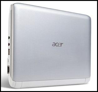 Acer_Aspire_One_AO532h