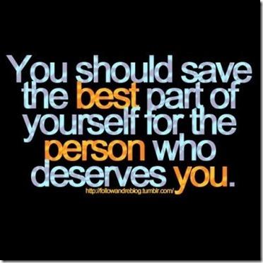 quote,quotes,best,part,love,truth,wisdom-6b08d8158c0cc764673ac3b3f431fb2f_h