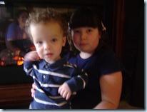 Dec 5 2009 165