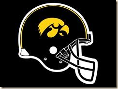 Iowa_Hawkeyes_Helmet