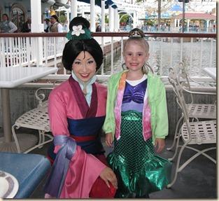 Disneyland 224