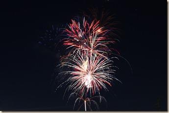 Fireworks 023