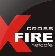 X-FiRE