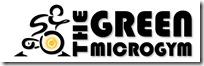 green_microgym_logo_h