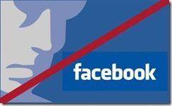 faceboo55k