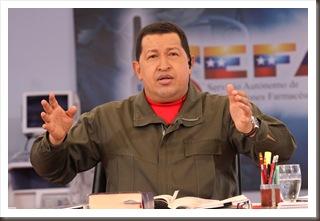 هوجو سانشيز