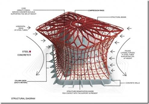 1909371658_estructura_nueva_thumbnail