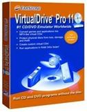 FarStone-VirtualDrive-Pro