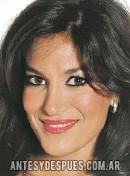 Silvina Escudero,