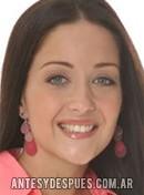 Milena Torres, 2009